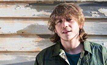 Quién es Paulo Londra, el argentino que ganó 3 millones de dólares en Spotify | Música