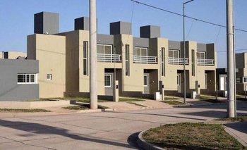 Plan Casa Propia: más de 70.000 familias podrán acceder a su vivienda | Casa propia