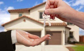 Procrear II: abrió inscripción para más de 54.000 créditos hipotecarios | Procrear