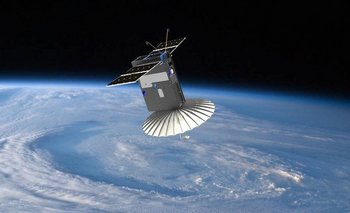 CubeSat: cómo es el primer satélite universitario argentino | Ciencia