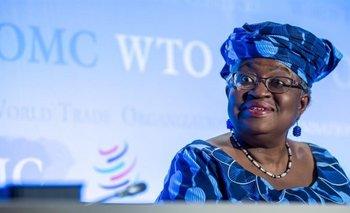 COVID-19: la OMC apoya pedido de EE.UU. para suspender patentes de vacunas | Vacuna del coronavirus