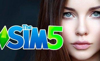 Los Sims 5: cuándo llegará y qué novedades traerá | Gaming