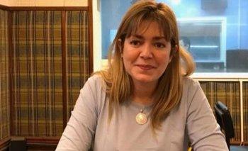 Escándalo: diputada macrista se quedaba con el 50% del sueldo de empleados  | Ucr