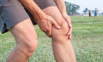 Qué es la atrofia muscular, cuáles son sus causas y el tratamiento | Salud