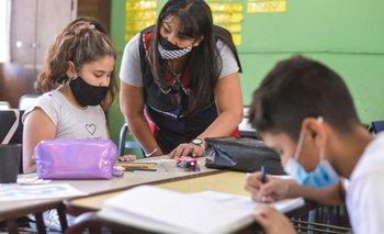 Adelantan a diciembre aumento a jubilados docentes previsto para marzo | Docentes
