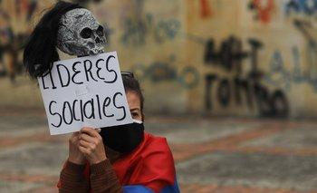 Sudamérica convulsiona: el dilema de los gobiernos progresistas | América latina