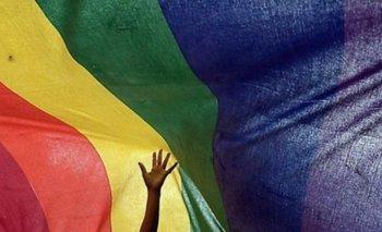 ¿Dónde está Tehuel? La invisibilización de los medios y los discursos transodiantes | Ley de identidad de género