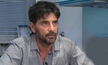 Impactante documental de la TV de Brasil sobre la vida de Darthés | Juan darthés