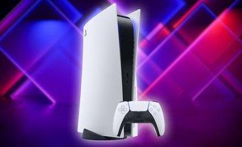 ¿Ahorrando para la PlayStation 5? Tenemos malas noticias | Gaming