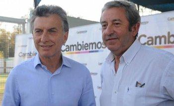 Otra interna en JxC: Cobos destrozó a Macri por vacunarse en Estados Unidos | Coronavirus en argentina