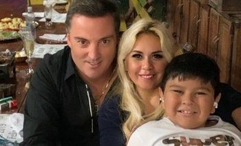 La fuerte confesión de Mario Baudry sobre Dieguito Fernando | Diego armando maradona