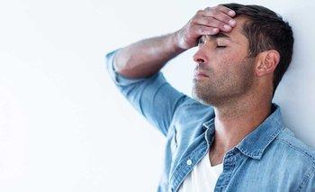 Qué son los ataques de pánico y cómo combatirlos | Enfermedades