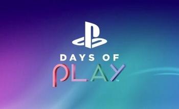 PlayStation: cómo participar de Days of Play y ganar premios gratis | Gaming
