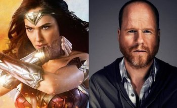 Gal Gadot acusó Joss Whedon de amenazar con destrozar su carrera | Hollywood