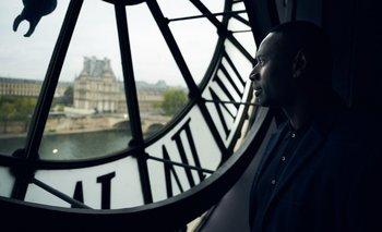 Netflix: Lupin Parte 2 tiene trailer: fecha de estreno revelada | Netflix