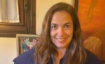 Sandra Mihanovich anunció una triste noticia en sus redes sociales   En redes