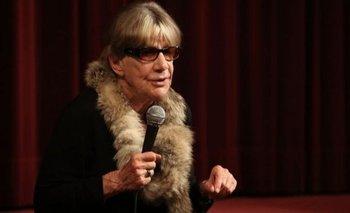 Mujeres en el cine: las directoras argentinas que hacen historia | Cine