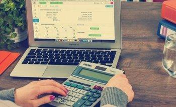 Impuesto a las Ganancias para sociedades: AFIP extendió la fecha de pago | Afip