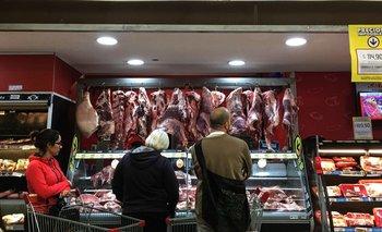 Precios Cuidados de la carne: la lista de los cortes populares y dónde comprarlos | Carne