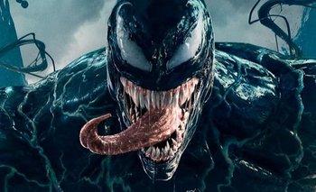 Venom 2: La increíble referencia a Spider-Man que esconde el trailer | Cine