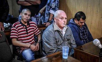 Los acusados del crimen de Lucía Pérez volverán a ser juzgados | Femicidio