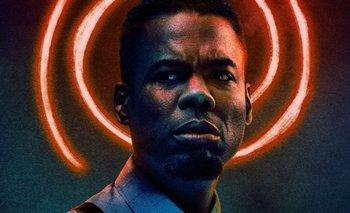 Video: Así es el brutal comienzo de Espiral, el legado de El juego del miedo | Cine