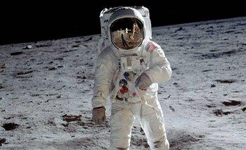 ¿Cuánto cuesta enviar a un hombre al espacio? ¡Varios millones! | Espacio exterior