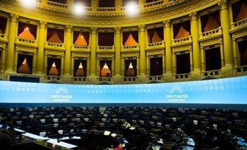 Reforma del Ministerio Público: habría cambio para lograr los votos clave | Congreso
