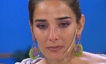 """La muerte que golpea a Juana Viale: """"Era su hermana del alma""""   Farándula"""