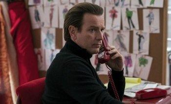Netflix: Todo sobre Halston, la nueva miniserie de Ryan Murphy | Series