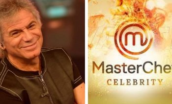 Beto Casella destapó la verdad oculta de MasterChef Celebrity | Televisión