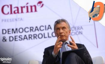 Negacionismo e ideología: el Coronavirus según la oposición | Coronavirus en argentina