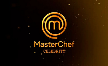 Reconocido famoso está desesperado por estar en MasterChef Celebrity 3   Farándula