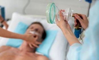 Descubren que los humanos podríamos respirar a través del ano | Ciencia
