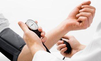 Hipertensión arterial: síntomas, causas y tratamiento | Consejos de salud