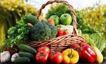 Alimentos transgénicos: qué son y cuáles son las pros y contras   Alimentación