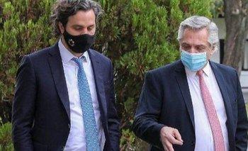 Coronavirus: el Gobierno analiza aplicar restricciones más duras  | Cuarentena obligatoria