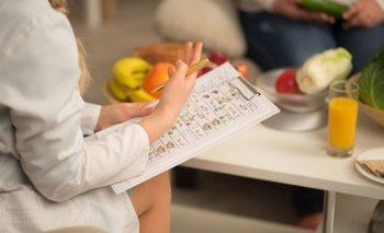 Diez claves para convivir con la celiaquía   Consejos de salud