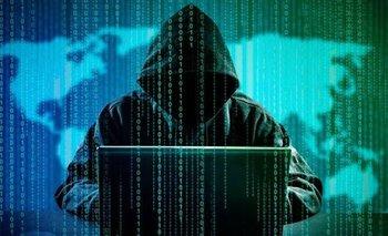 Nueva modalidad de ciberataque: El ransomware de triple extorsión | Tecnología