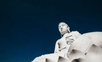 Religiones en el mundo: ¿cuántas creencias religiosas existen? | Religión