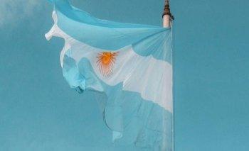 Descubrí la historia y el significado de los símbolos patrios | Historia argentina