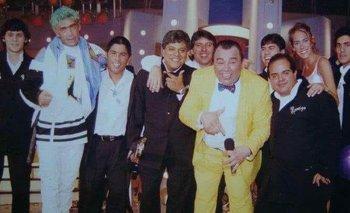 Vuelve el cuarteto: la banda de Rodrigo se reúne para homenajearlo | Música