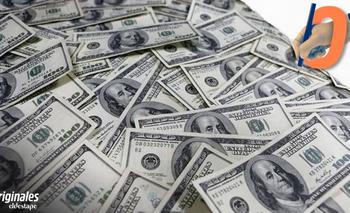 Reflexiones Fiscales IV: Una herencia para mi país   Economía