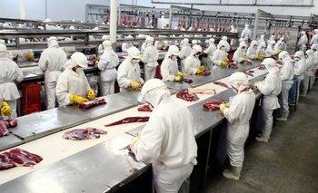 Carne: productores que rechazan el lockout proponen alternativas para bajar el precio | Crisis económica