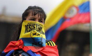 Copa América: Conmebol sacó a Colombia y Argentina puede ser sede única | Copa américa 2021