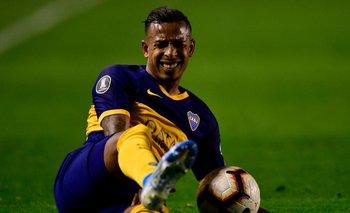 Villa festejó su cumpleaños sin protocolo y en Boca están furiosos   Fútbol