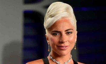 Lady Gaga reveló que tuvo un embarazo a los 19, tras sufrir un abuso | Hollywood