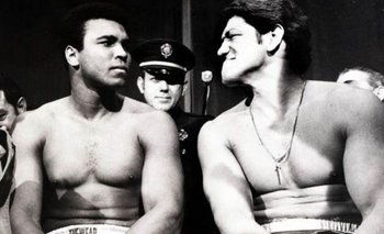 A 45 años del asesinato de Bonavena, un ídolo forjado a los puños | Boxeo