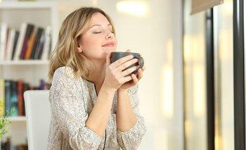 Las señales que envía tu cuerpo cuando estás tomando demasiado café   Consejos de salud