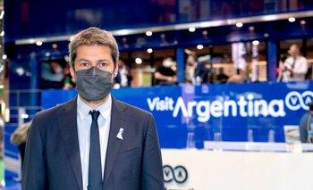 Turismo post pandemia: auspicioso escenario para Argentina | Turismo